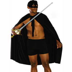 Fantasia Zorro-7016
